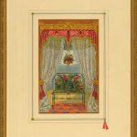 mat-victorian-terrarium-frm