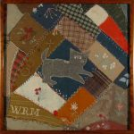 textiles-cat-quilt-frm