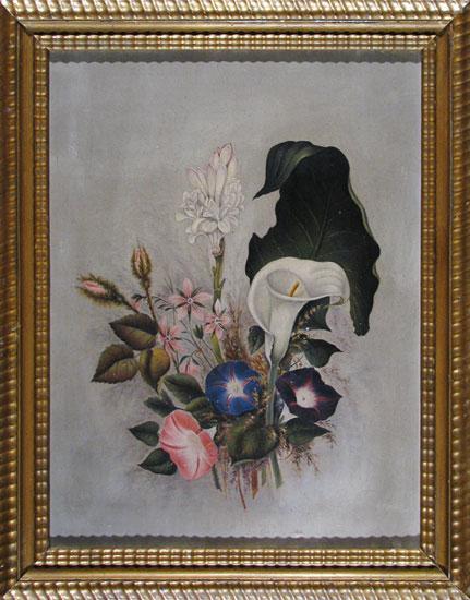 vintage-calla-lily-bouquet