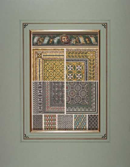 mat-pompeii-design