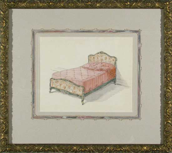 mat-the-bed-frm