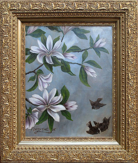 vintage-magnolias-frm
